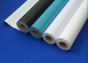 PVC Ceiling Film for Office Decoration