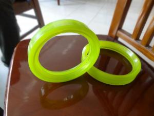 Rubber Seal 5''