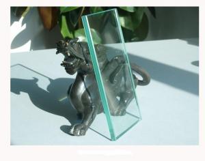Laminated Glass-3