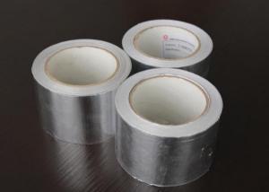 Aluminum Foil Tape T-H3001P