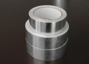 Aluminum Foil Tape T-W3001P