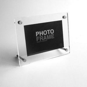 Sheet Glass 2.5mm