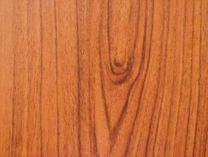 Best Price Oak Laminate flooring