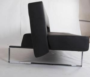 Sofa Bed CNG-05