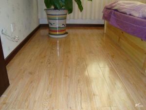 Best Price Oak Laminate flooring