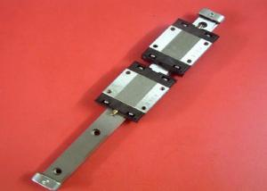 Linear Guide Products
