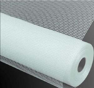High Quality Polyester Plain Screen Mesh