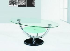 Reinforced Glass-1
