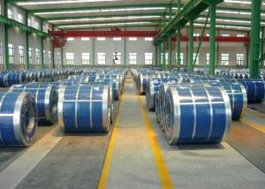 Best Quality for Prepainted Galvanized Steel - Red