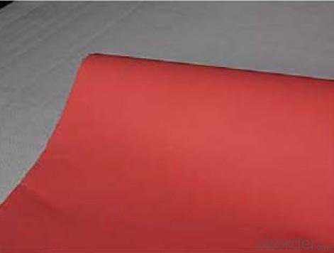 Buy Pu Coated Fiberglass Fabric With High Quality Price