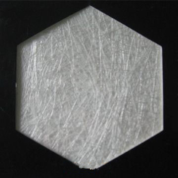 High Quality Spun-bond Geotextile