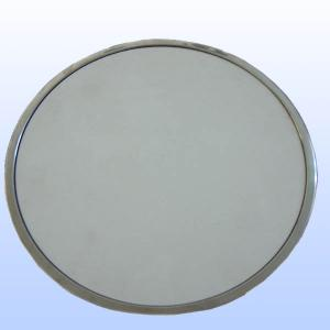 Microcrystalline Glass-9