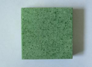Microcrystalline Glass-3