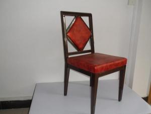 Banquet Chair CB-10