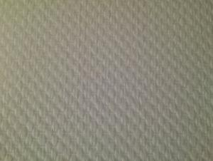 Fiberglass Wallcovering Cloth-165g/m2