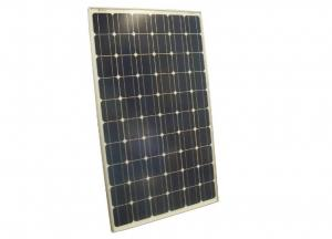 Mono Solar Panels CNBM 235W