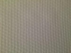 Fiberglass Wallcovering Cloth-100g/m2