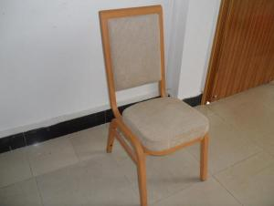 Dining Chair CC-01
