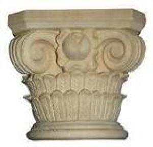 Good Quality Column Head