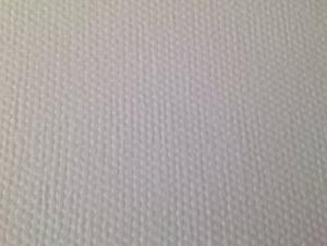 Fiberglass Wallcovering Cloth-175g/m2