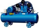 High Pressure Mobile Industry Air Compressor