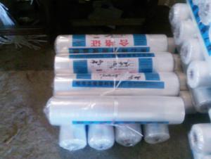 PE + EPE Foam Underlay (2 In 1)