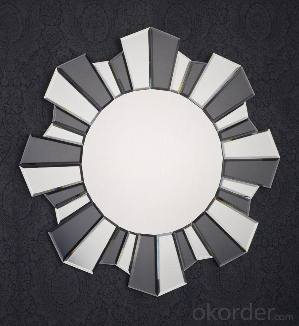 Decorative Mirror G024