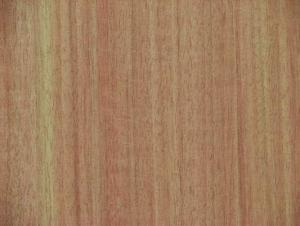 Laminate Flooring For Bath And Kitchen