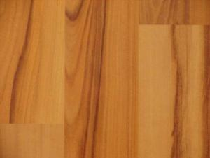 Wood Water Resistant Laminate Flooring