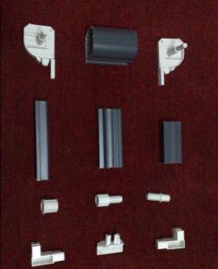Accessories for Door & Window