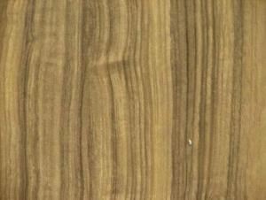Pink Cherry Color Wood Laminate Flooring