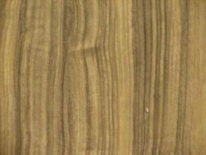 Pink Cherry Color Wood Laminate Flooring