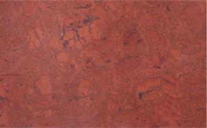 Hot Sales Engineered Wood Flooring Cork Flooring