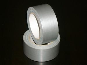 Cloth Tape CG-70R