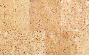 Cork-X-04,Cork Flooring, Glue Down Tile