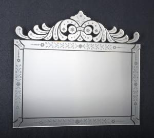 Decorative Mirror G010