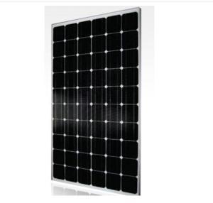 Buy Mono Solar Panels Cnbm 235w Price Size Weight Model