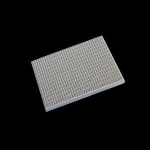 Ceramic Filter Plate 1