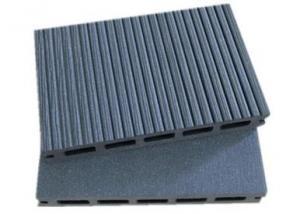 Wood Plastic Composite Decking CMAX H145H22