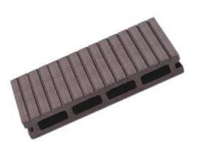 Wood Plastic Composite Decking CMAX S146H23B