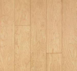 Cheap Price Birch Engineered Flooring