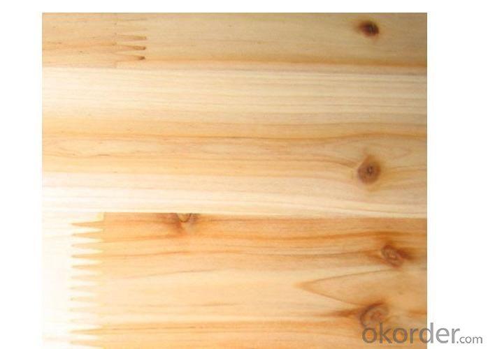 buy fir finger jointed panel price size weight model width. Black Bedroom Furniture Sets. Home Design Ideas