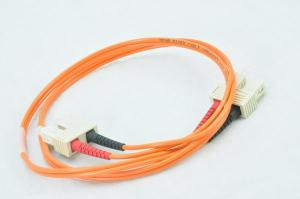 Single Model Optical Fiber Cable GYTS