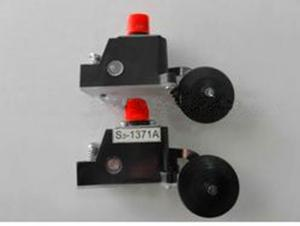Elevator SWpare Parts Limit Switch