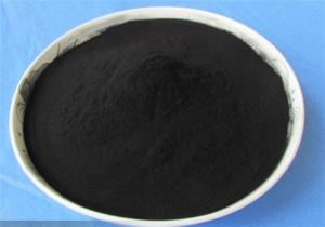 Activated Carbon Powder For Water Treatment