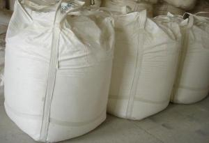 High Content Titanium Dioxide CR299 Produced In China