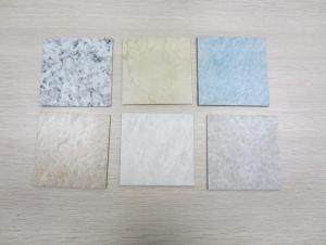 Vinyl (PVC) Tile - Stone Series with Best Price