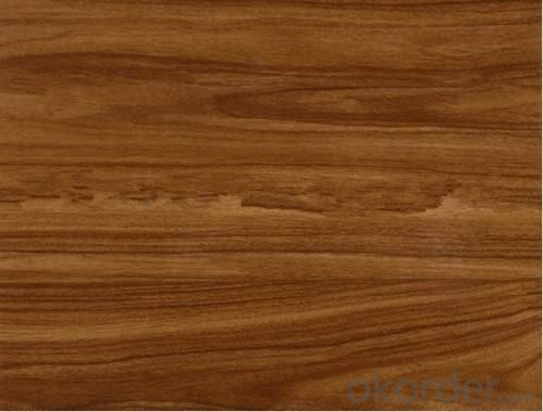 Buy Wood Texture Auminium Composite Panel Price Size