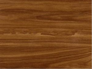 Wood Texture Auminium Composite Panel