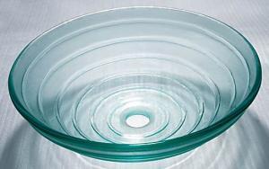 GLASS BASIN/OEM/ODM/Washing Basin